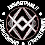 Annuncitrans.net