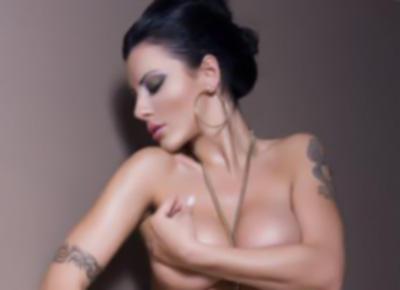 Attrici Transessuali: i film porno