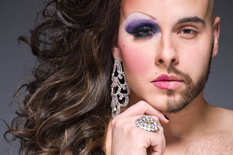 Il Mondo Trans: nazionalità e culture diverse ma un unico sogno…