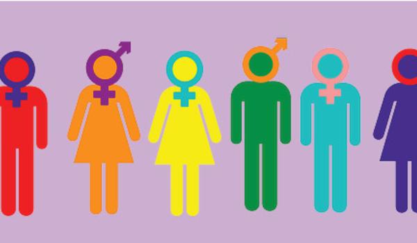 Il mondo del lavoro e il mondo Trans: ancora troppo lontani