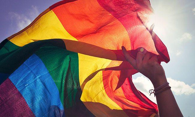 L'Onda Pride