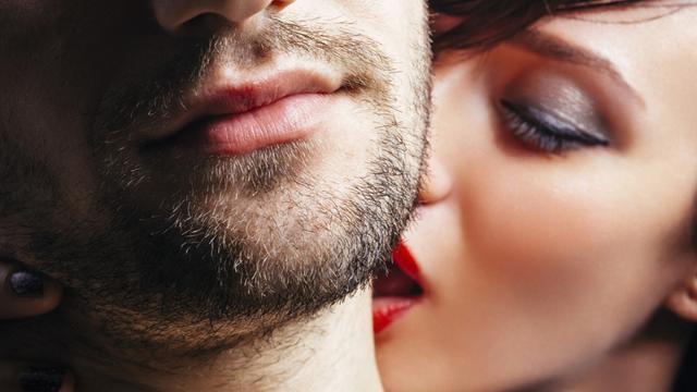 Storie Erotiche Trans: Io, mia moglie e… Pamela!