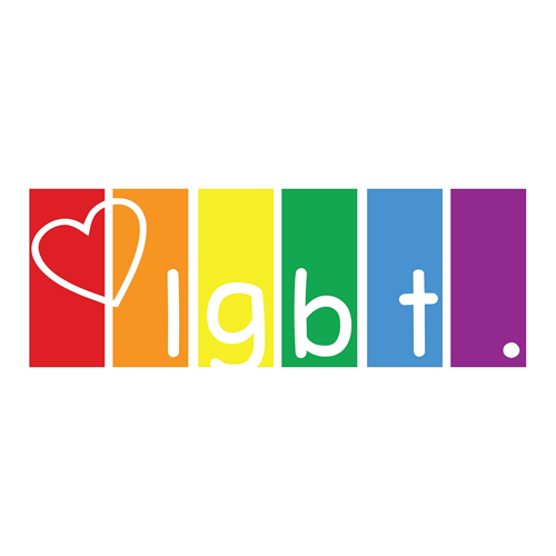 Vip rappresentanti mondo LGBT